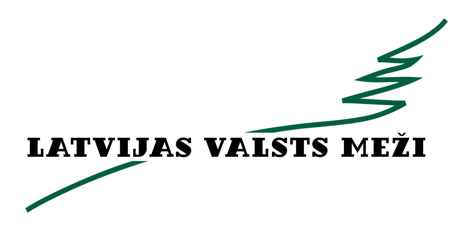 Latvijas_valsts_meži_logo