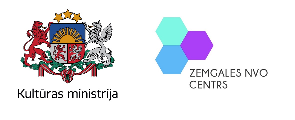 ZNVOC_KM_ logo