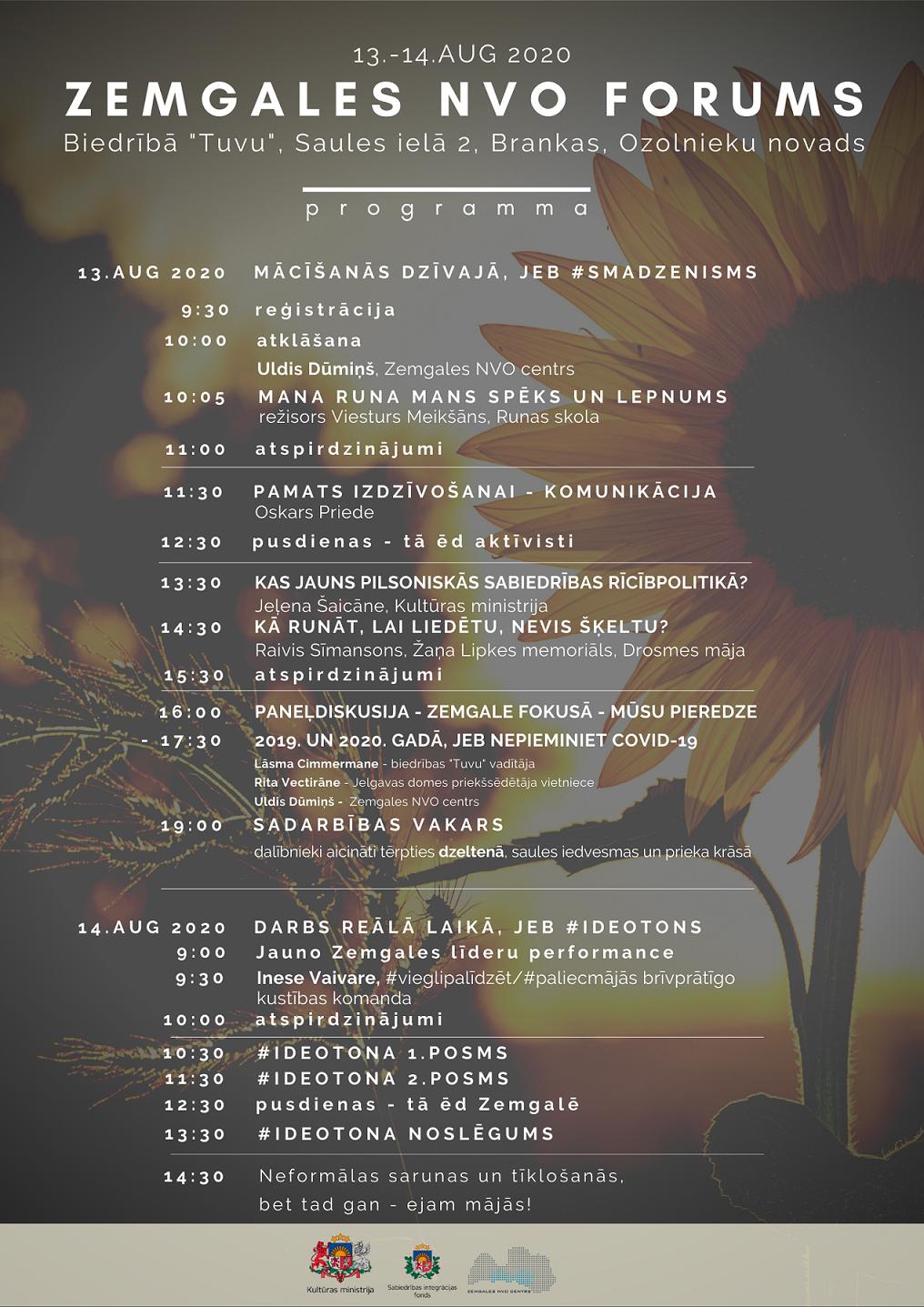 Zemgales_NVO _Forums_2020_programma (1)