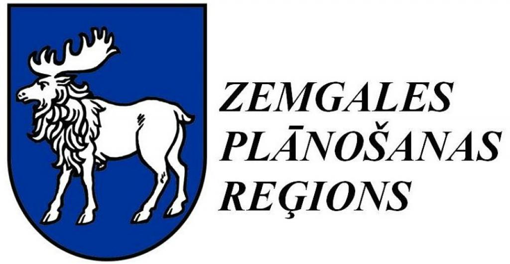 Zemgales_planosanas_regions_logo