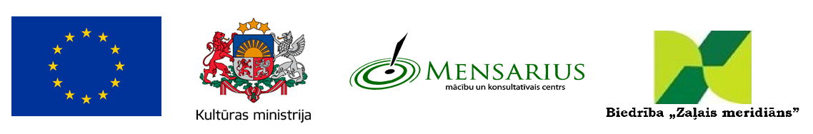 logo zalais meridians