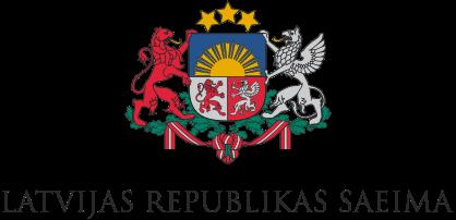 Aicinām nevalstiskās organizācijas piedalīties Saeimas un NVO forumā