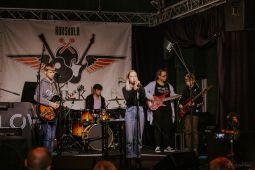 Ar skanīgu koncertu tiks atklāta Jelgavas Rokskolas jaunā mācību sezona
