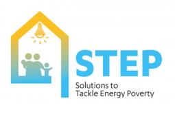 """Ar starptautiskā projekta """"STEP"""" palīdzību LPIAA noteiks """"enerģijas nabadzības"""" kritērijus"""