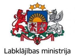 Biedrības un nodibinājumi var pieteikties konkursā darbam Sociālo uzņēmumu komisijā