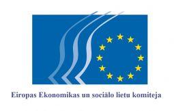 Eiropas pilsoniskā sabiedrība prasa politisku apņemšanos — panākt vienlīdzīgu attieksmi pret vīriešiem un sievietēm