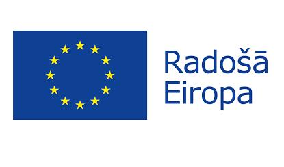 """Informatīvs seminārs """"Eiropas programma """"Radošā Eiropa"""""""