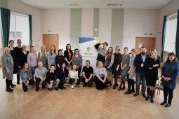 Jauni instrumenti jauniešu kompetenču atzīšanai