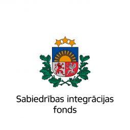 Jauns projektu pieteikumu konkurss programmas ''NVO fonds'' ietvaros