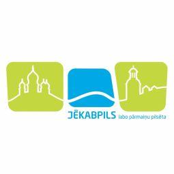 Jēkabpils nevalstiskājam orgnaizācijām pieejams finansējums!
