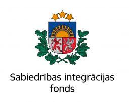 Konkurss NVO atlasei darbam Sabiedrības integrācijas fonda padomē