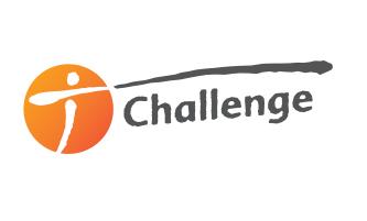 Latvijā norisināsies neformālās izglītības projekts T-Challange