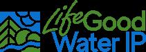 Mazo grantu programma ūdensobjektu piesārņojuma problēmu risināšanai