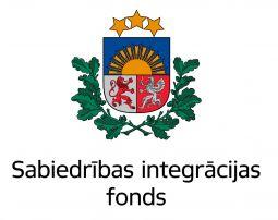 NVO fonds 2022