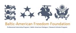 Pieejams finansējums sadarbībai ar ASV