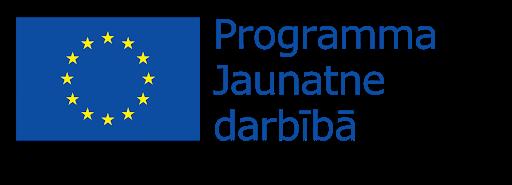 Programmas ''Erasmus+: Jaunatne darbībā'' otrais 2020.gada projektu konkurss