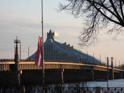 Projektā ''Izzinām Latviju'' veicinās imigrantu iekļaušanos Latvijas sabiedrībā