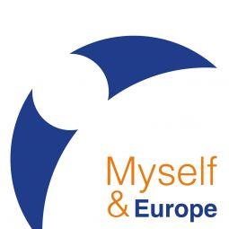 Projekts Myself&Europe