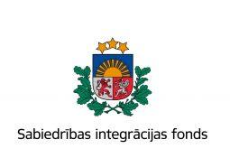 Sabiedrības integrācijas fonds izsludināja programmas
