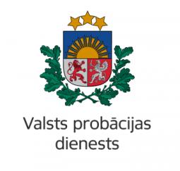 Valsts probācijas dienests aicina pievienoties brīvprātīgos palīgus
