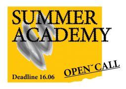 Vasaras akadēmija Norvēģijā