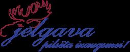 Vispasaules NVO dienas ietvaros Informatīvi izglītojošs pasākums Jelgavas NVO