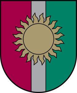 Jēkabpils novads reģistrētas 42 NVO