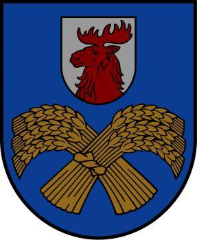 Jelgavas novads reģistrētas 204 NVO